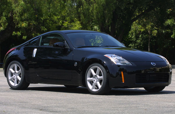 Why Z Enthusiasts Love Z Cars!